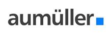 logo-aumueller