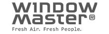 logo-windowmaster