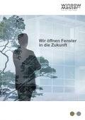firmenbroschuere-window-master
