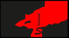 logo-schroeder-brandschutz