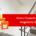 Treppenhaus RWA Angebote 2021